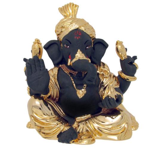 God-Idols-1